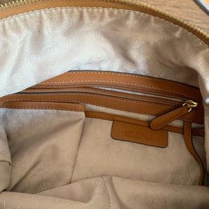 Michael Kors Bags - Micheal Kors Bag